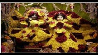 Main To Ho Gayi Re Shyam Ki Deewani Alka Goyal [Full Song] I Mere Natwar Nand Kishore