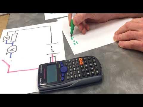 Skills Assessment Practical 1