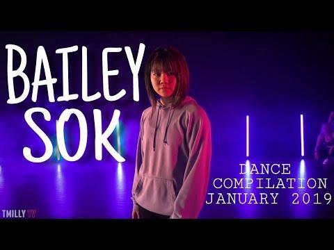 bailey sok dance 2018