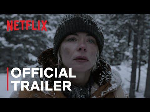 Black Summer: Season 2 | Official Trailer | Netflix
