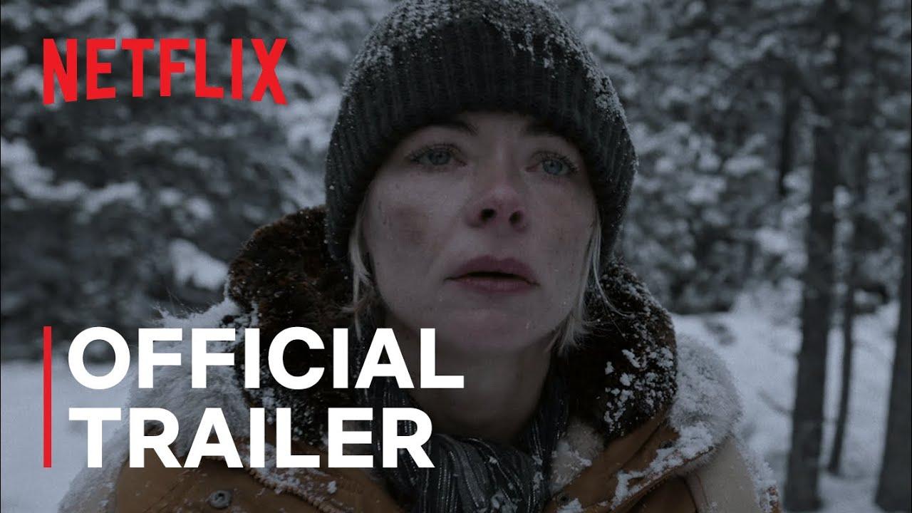 Download Black Summer: Season 2   Official Trailer   Netflix