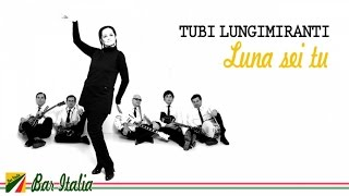 Tubi Lungimiranti - Luna sei tu   Beat italiano   Italian Music
