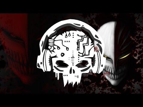 4MINUTE ft. Skrillex - 싫어 (Hate) (VMP Remix)