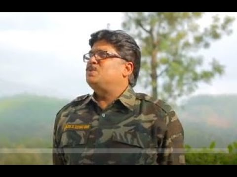 MITIGATING HUMAN WILDLIFE CONFLICT - A COMPREHENSIVE APPROACH at Valparai