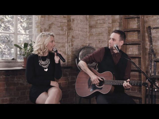 The Records Acoustic Duo