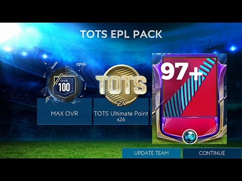 we-got-our-3rd-tots-starter-at-the-last-day-!-97-ovr-epl-player-pulled-!-fifa-mobile