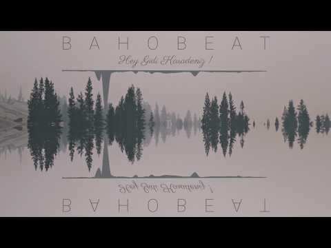 BahoBeat - Hey Gidi Karadeniz (Turkish Trap Music)