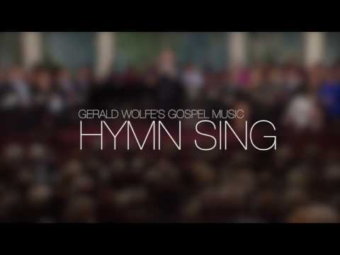 Gospel Music Hymn Sing Spring Tour 2017 - Jenison, MI