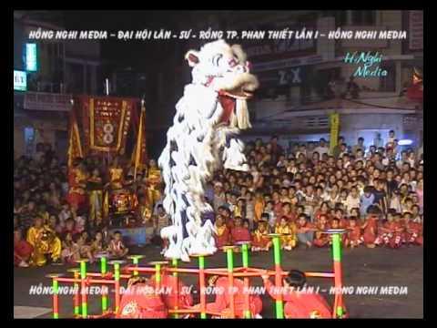 Dai Hoi Lan Su RongTP.Phan Thiet Lan I_chunk_2.mp4