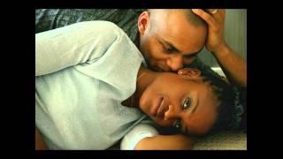 Earl Klugh - Fall In Love