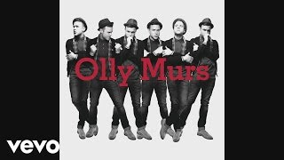 Olly Murs - Don