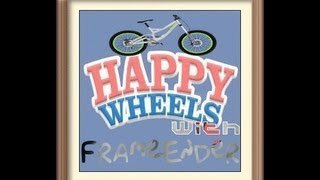 Download Video Let's Play - Happy Wheels with FrameEnder MP3 3GP MP4