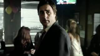 Meeting Evil (2012 Trailer 1) - HD Chris Fisher
