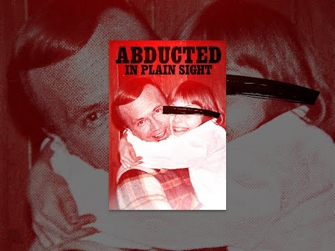 Abducted In Plain Sight Mp3