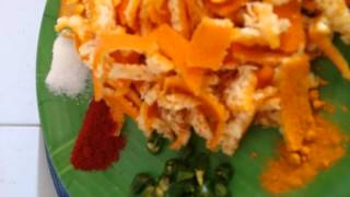 orange pulikozambu