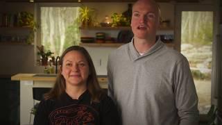 2018 Zero Energy Challenge Winner   Holmes & Waclawski Residence