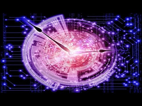 The Theory of The 11th Dimension - Mind Blowing Documentary - Science Documentary 2017
