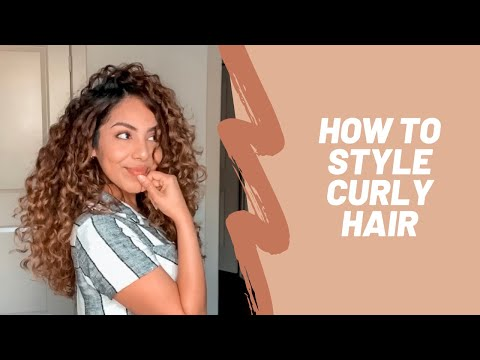 how-to-style-curly-hair-(my-curly-hair-routine-2c-3a-curls)
