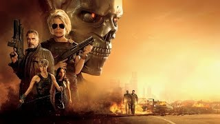 2020 Best Action full Movies of Hollywood