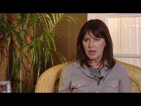 Faces of Prostate Cancer: Ali Torre