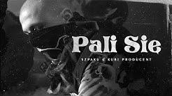 Szpaku & Kubi Producent - Pali się
