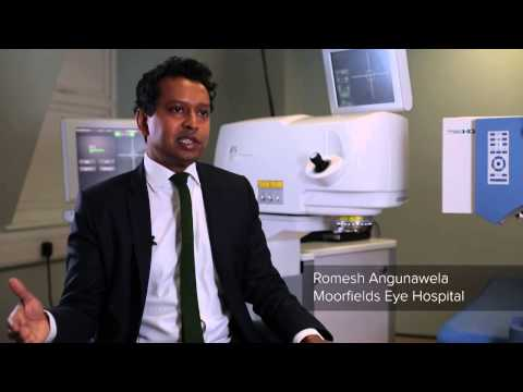 Are The Results Of Laser Eye Surgery Permanent
