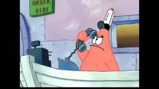 Ruf mich nie wieder an