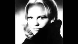Watch Peggy Lee Where Did They Go video