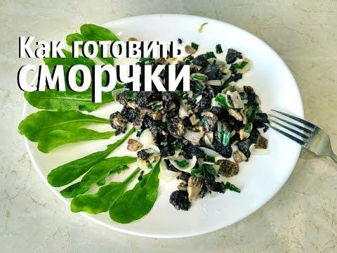 Интернет магазин косметики Anna Lotan Украина. Натуральная
