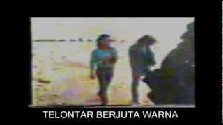 Analisa-Hamparan kasih(minus One/Karaoke)
