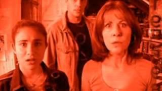 The Sarah Jane Adventures S01E10 The Lost Boy Part 2