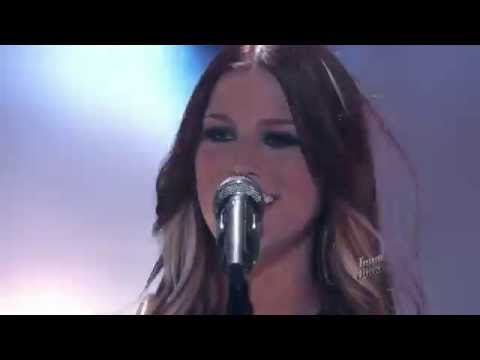 Cassadee Pope - Are You Happy Now