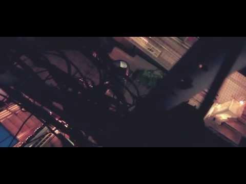 phonegazer - 亡霊 (MV)