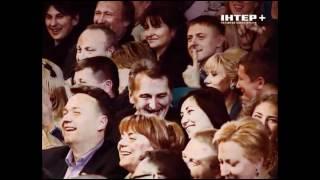 Илья Олейников и Юрий Стоянов   Захудалый актер театра! » Лучшие видео приколы онлайн   смотреть бесплатно