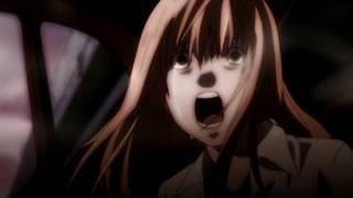 vuclip death note-Unbreakable (AMV)ديث نوت _انا لا اقهر