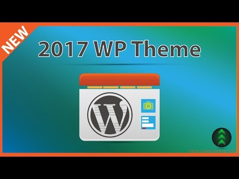 Are we able to just change our template in WordPress and all me Search engine optimization