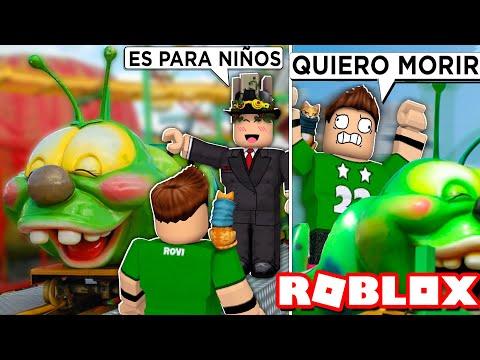 Roblox Es Peligroso Para Niños Este Juego De Roblox Es Peligroso No Jugar Solo Youtube