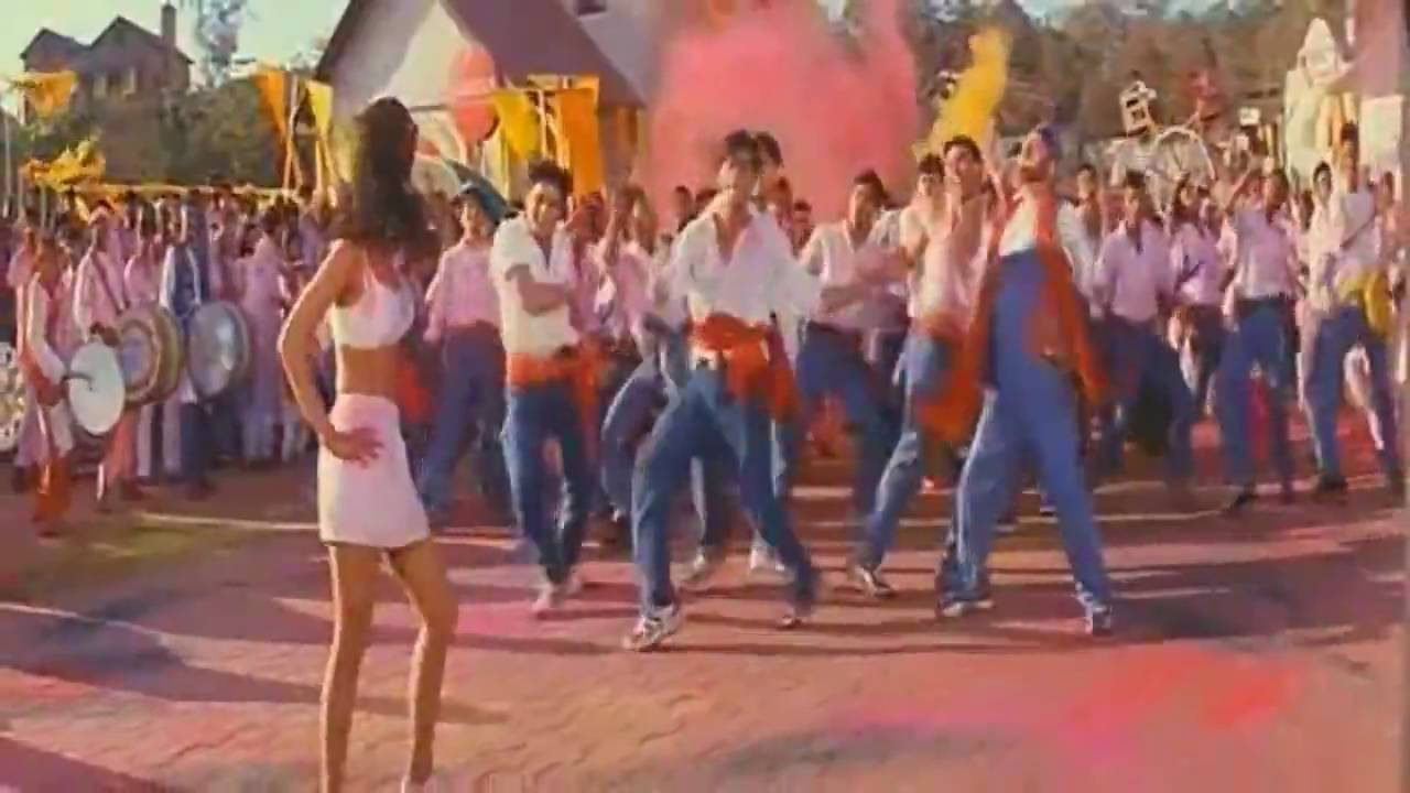 mohabbatein full movie hd 1080p free download youtube