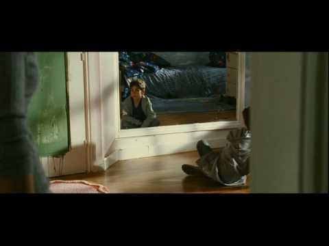 Mirrors   Trailer   20th Century FOX