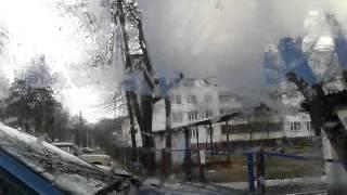 Удаление клея, от тонировки, со стекол, чем и как? Как убрать клей?(Наша группа в контакте__ http://vk.com/turbo_powerx1 Данное видео, является интеллектуальной собственностью автора...., 2015-11-28T12:48:18.000Z)