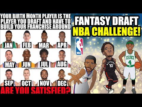 THE STEPHEN CURRY CHALLENGE! CAN WE BREAK THE NBA 3PT R ...