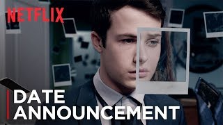 Leaving Netflix April