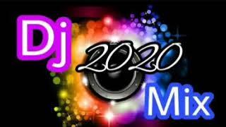 Download Mp3 Utema Zuramo Nakhi Dj Nias