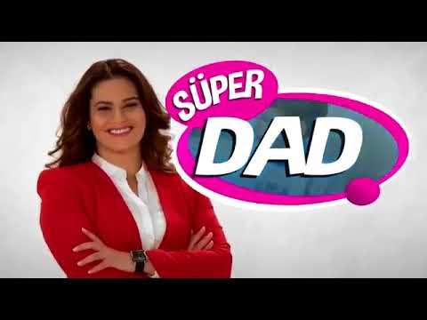 Süper Dadı-1.bölüm çocuk Eğitme