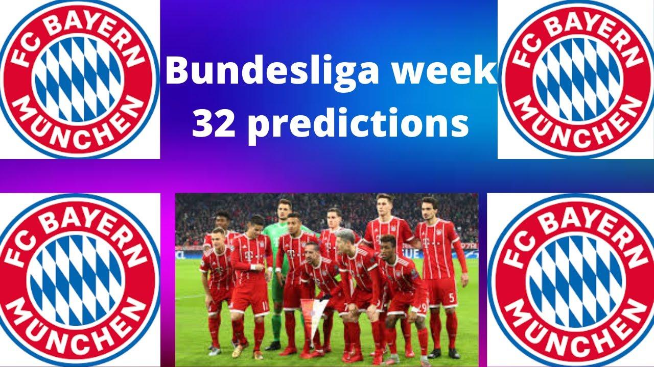 Bundesliga Bild Youtube