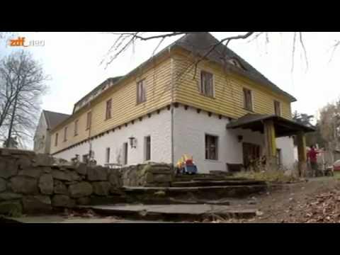 Freie Liebe   Gruppensex auf einem neuen Level Doku, Dokumentation, Reportage)