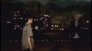 the GazettE - Miseinen 未成年  PV (Romaji+English Subs)