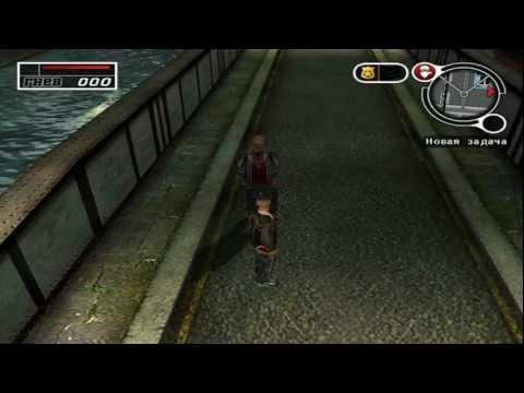 🔴 Crime Life Gang Wars - Download Link (PC Windows)