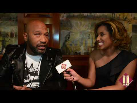 Bun B Talks the Unfair Payment Structure in the Music Industry, New UGK Projects & more