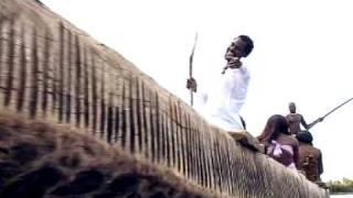 BENIN- MUSIC   :  FIKIRA BABATUNDE.